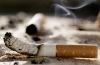 タバコに対する意識調査