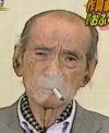 解説 タバコに対する意識調査