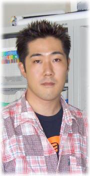 富田歯科医院院長 富田喜美雄